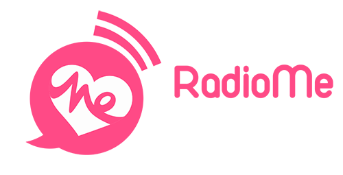 Nghe Radio online